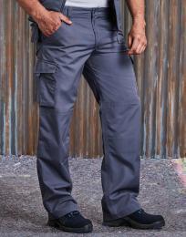 """Pracovní kalhoty 30"""""""