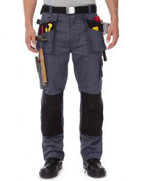 Pracovní kalhoty Advanced