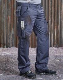 Pracovní kalhoty 32