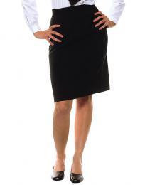 Základní èišnická suknì