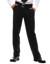 Základní èišnické kalhoty pánské