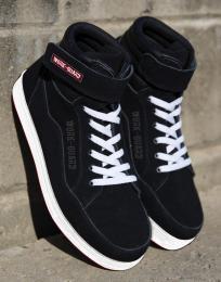 Reflect Safety dámské boty