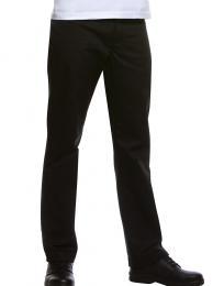 Kalhoty Manolo