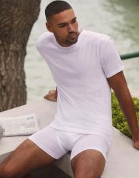 Pánské podvlékací triko