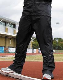 Kalhoty Pro-Coach Waterproof 2000