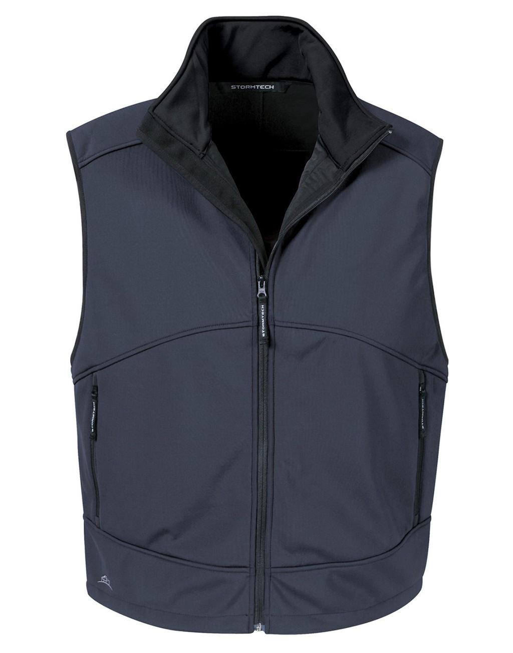 Pánská vesta Cirrus H2X - zvìtšit obrázek