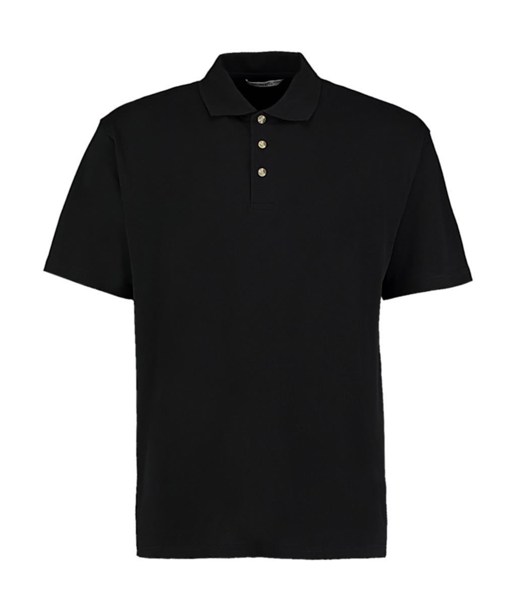Polokošile Premium Augusta Classic fit  P/  - zvìtšit obrázek