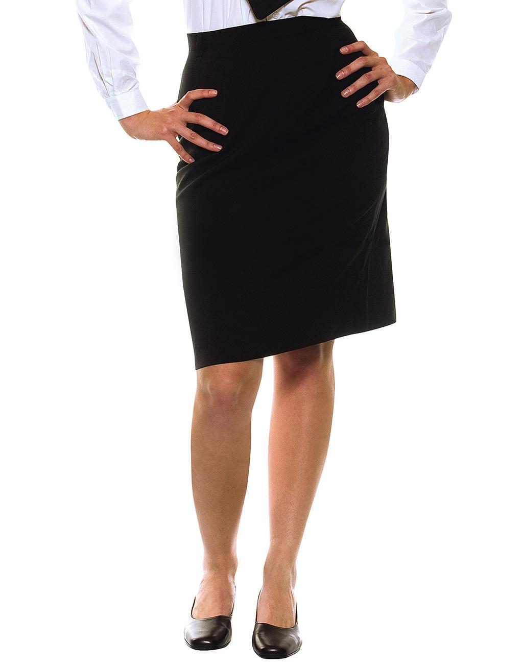 Základní èišnická suknì - zvìtšit obrázek