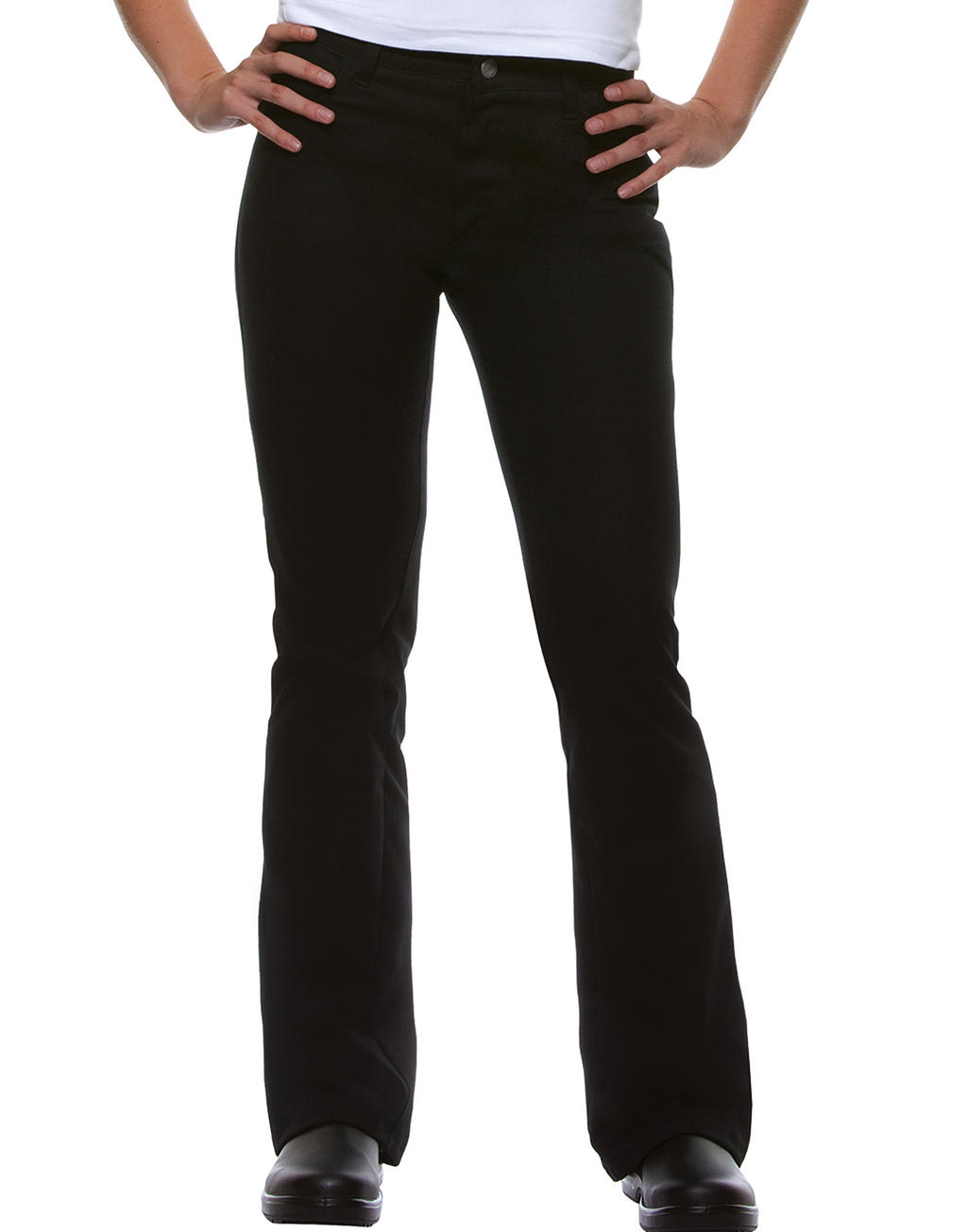 Dámské kalhoty Tina - zvìtšit obrázek