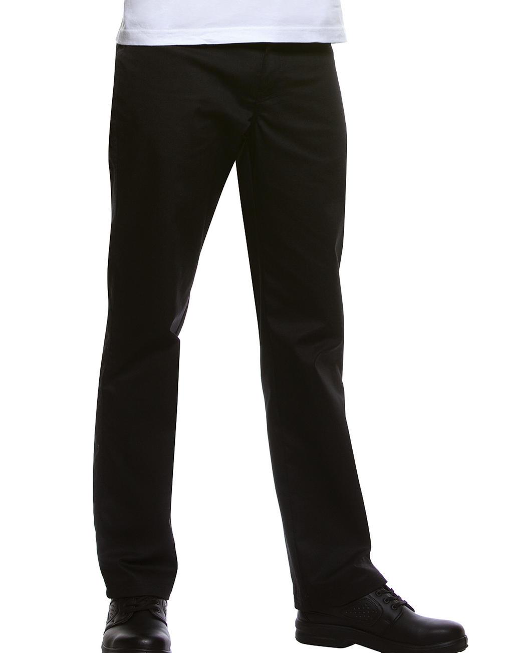 Kalhoty Manolo - zvìtšit obrázek