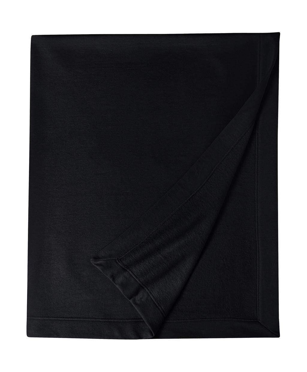 Deka DryBlend® Fleece Stadium - zvìtšit obrázek