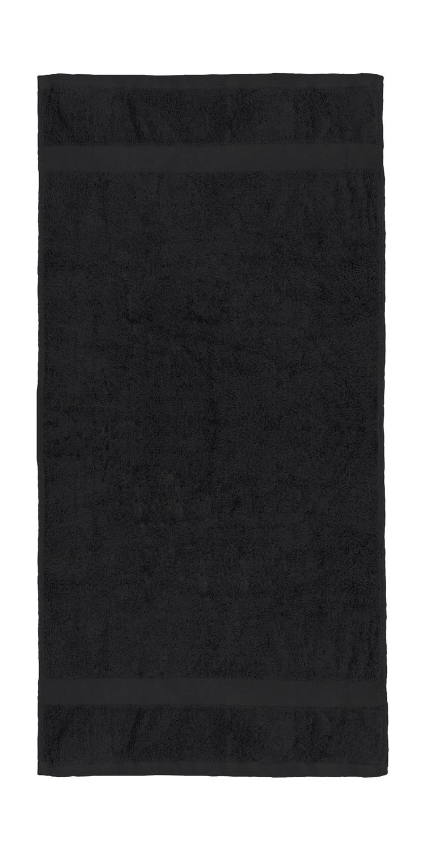 Seine Ruèník 50x100 cm - zvìtšit obrázek