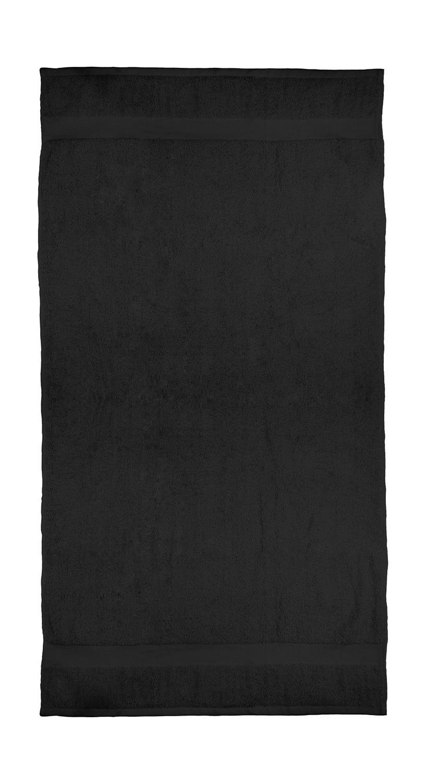 Seine Koupelový ruèník 70x140cm - zvìtšit obrázek