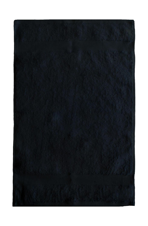 Seine Ruèník pro hosty 40x60 cm - zvìtšit obrázek