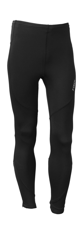 Tréninkové kalhoty Spiro Sprint - zvìtšit obrázek