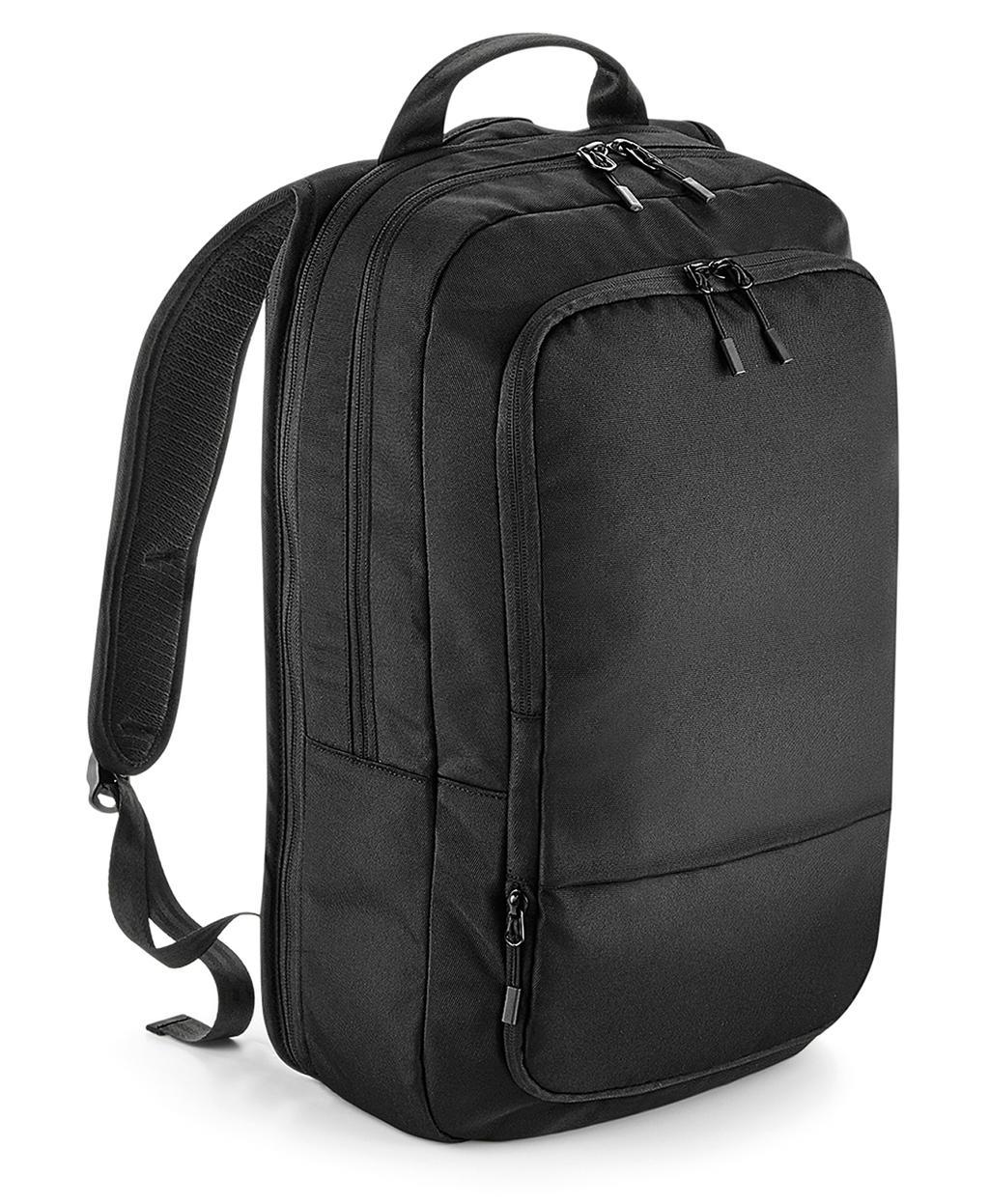 Pitch Black 24 Hour Backpack - zvìtšit obrázek