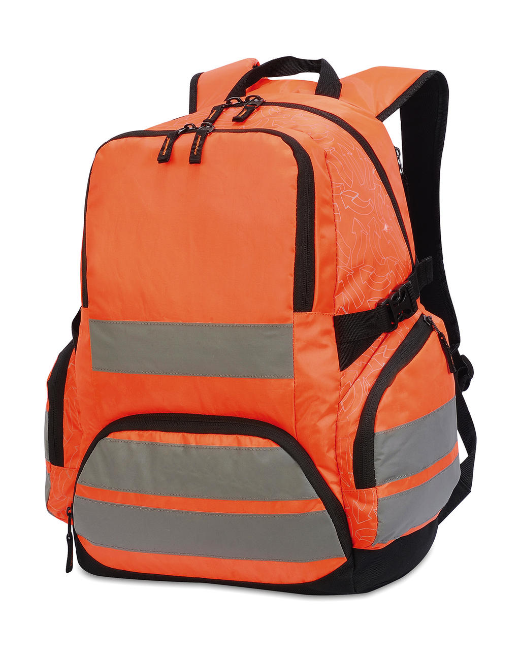 Batoh Backpack London  - zvìtšit obrázek