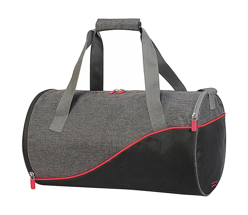 Andros denní sportovní taška - zvìtšit obrázek