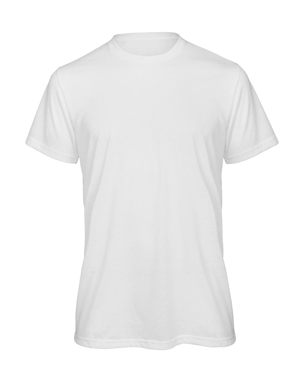 Sublimation/men T-Shirt - zvìtšit obrázek