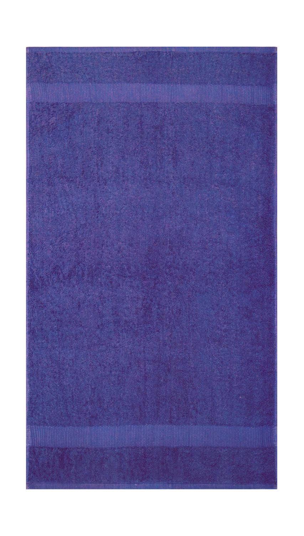 Tiber plážová osuška 100x180 cm - zvìtšit obrázek