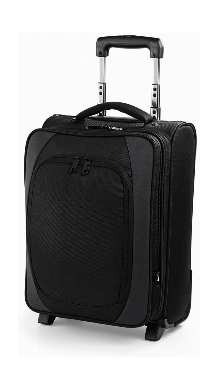 Taška Tungsten™ Laptop Airporter - zvìtšit obrázek