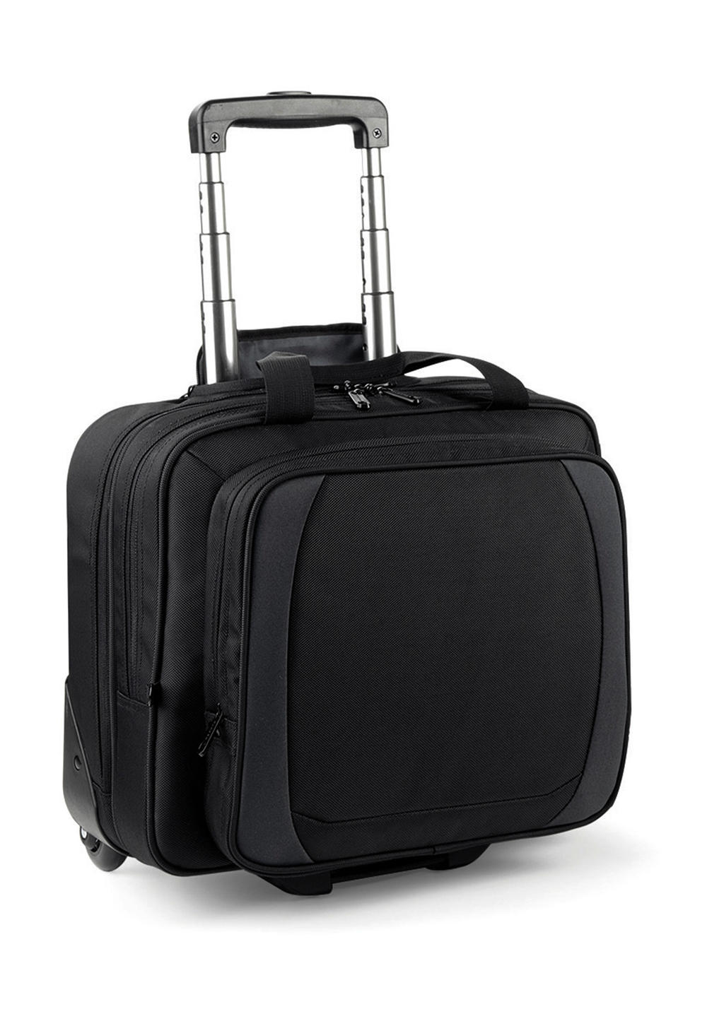 Taška Tungsten™ Mobile Office - zvìtšit obrázek