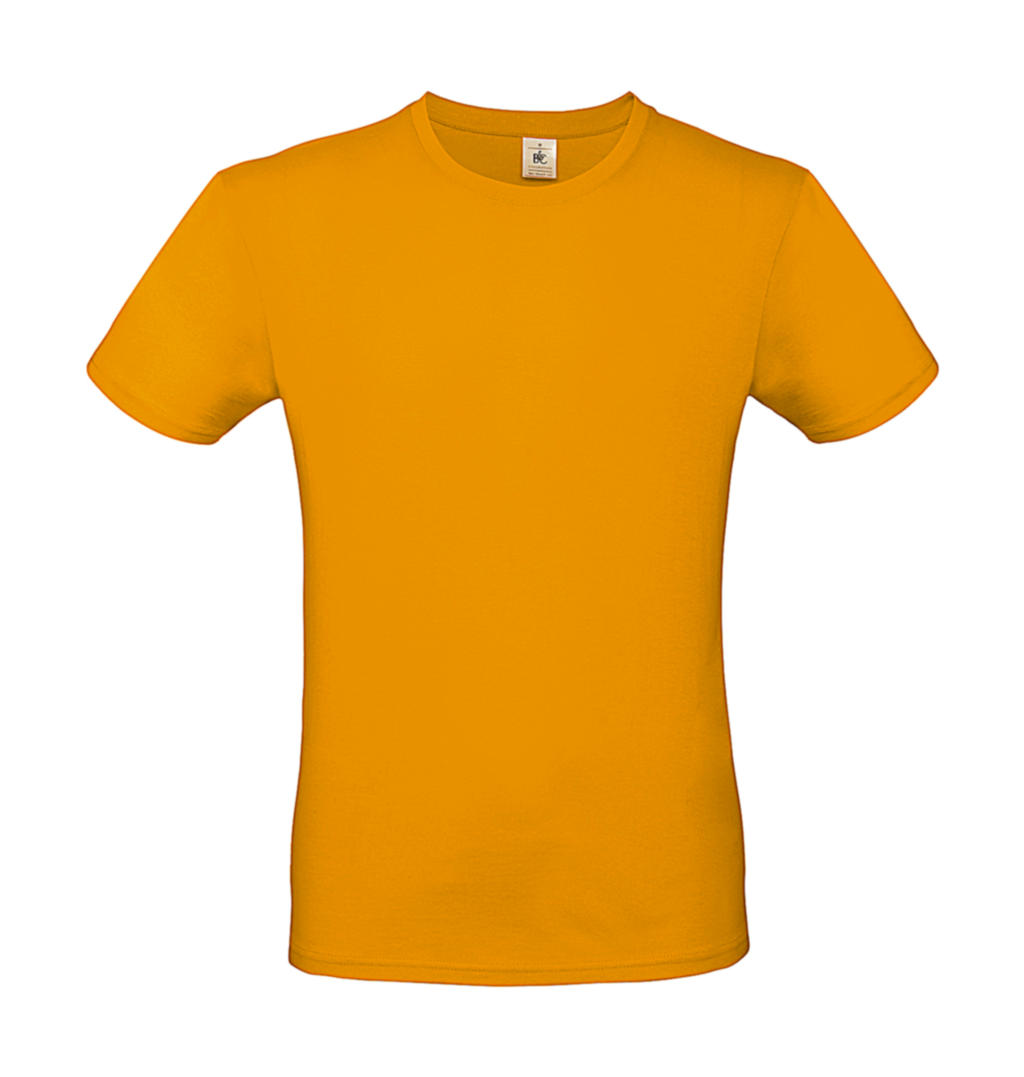 #E150 T-Shirt - zvìtšit obrázek