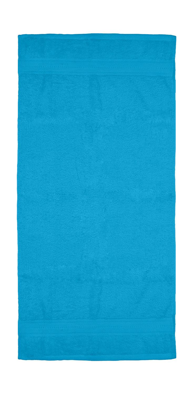 Rhine Ruèník 50x100 cm - zvìtšit obrázek