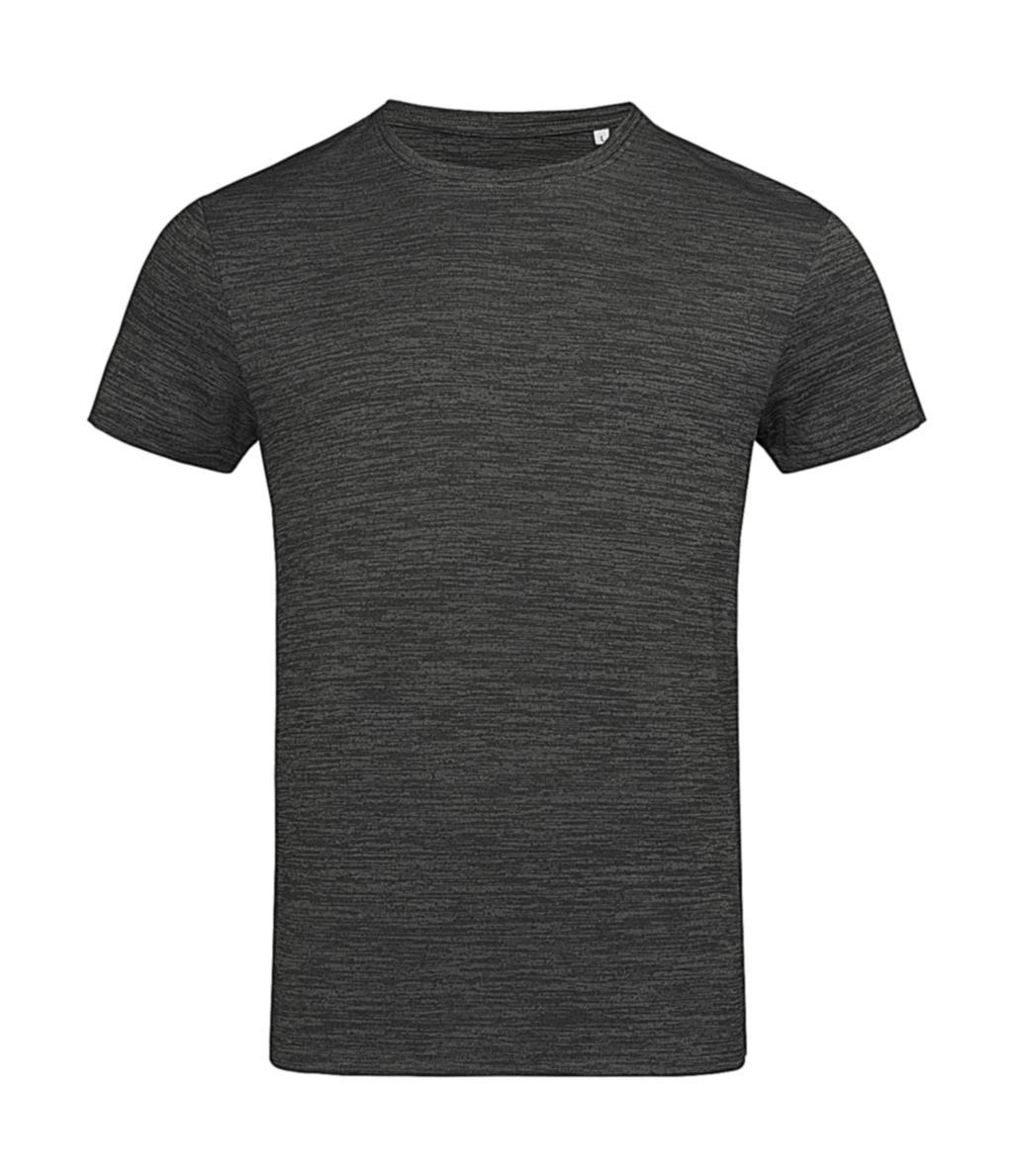 Pánské trièko Intense Tech - zvìtšit obrázek