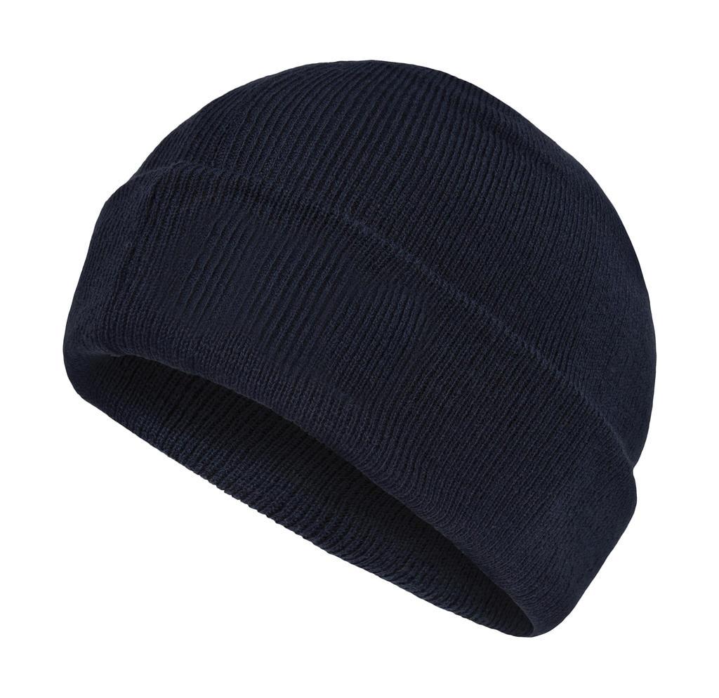 Thinsulate Acrylic Hat - zvìtšit obrázek