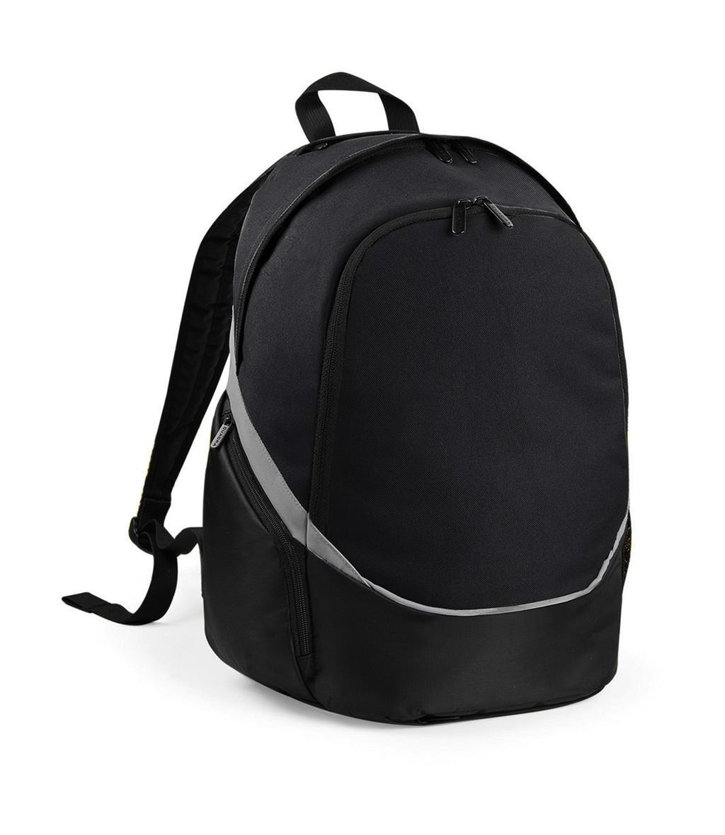 Týmový batoh - zvìtšit obrázek