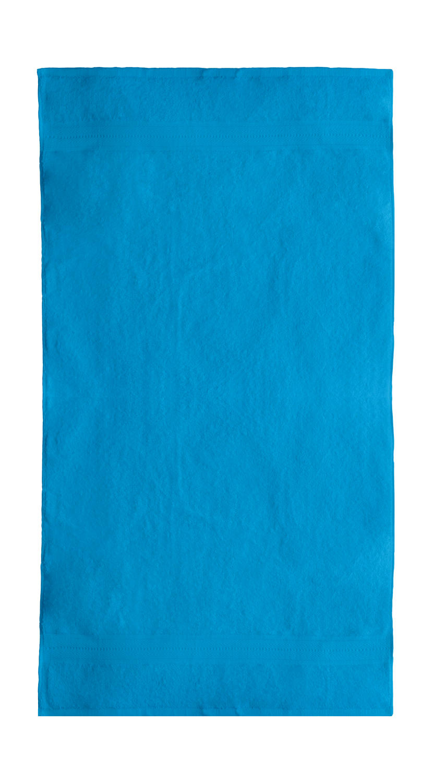 Rhine Koupelový ruèník 70x140 cm - zvìtšit obrázek