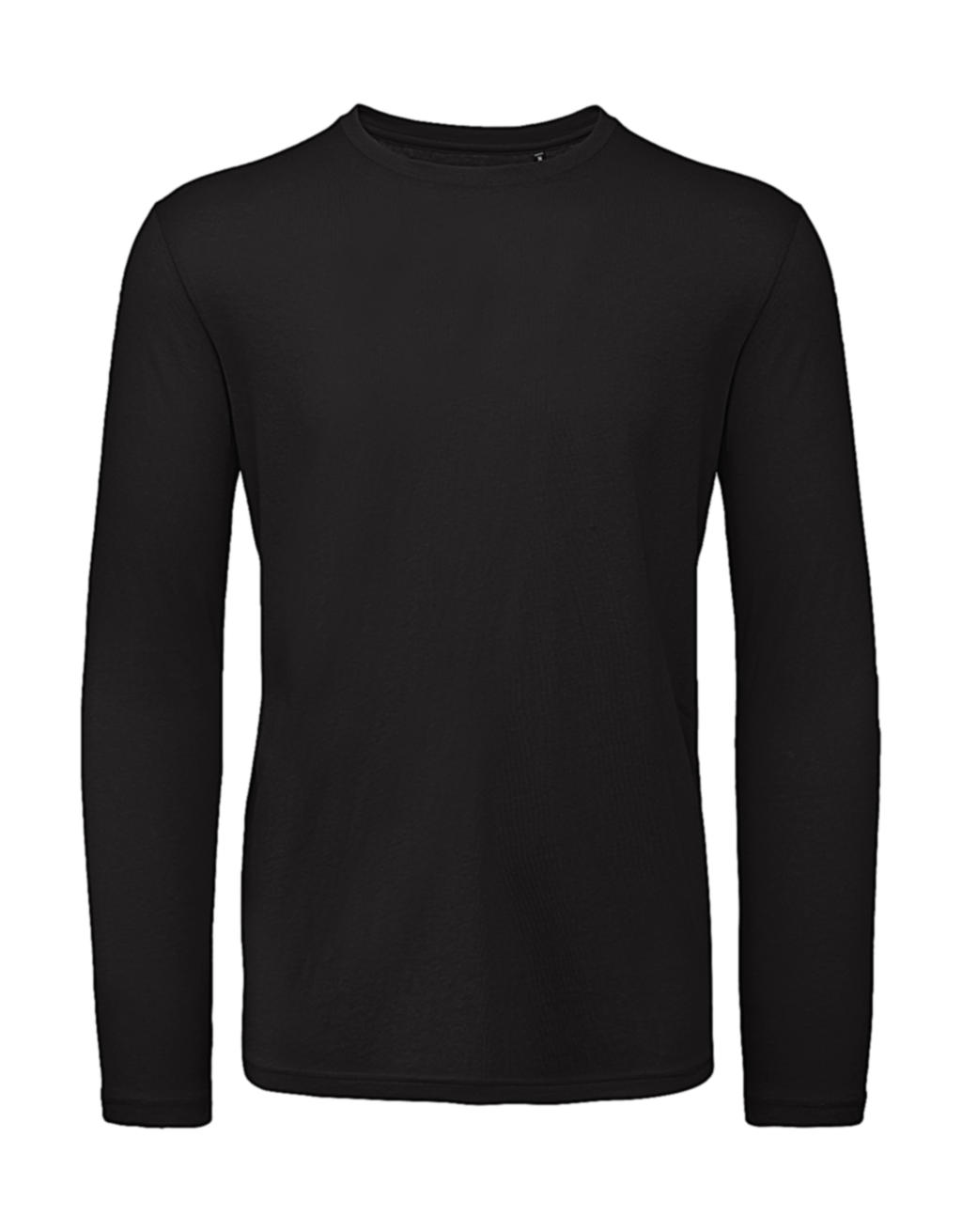 Inspire LSL T /men T-Shirt - zvìtšit obrázek