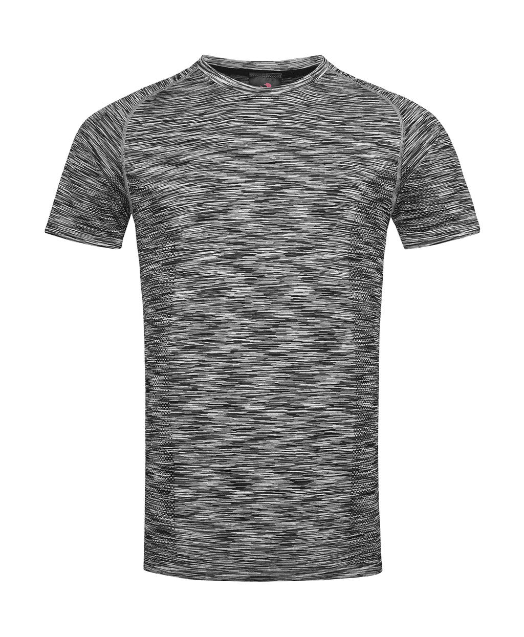Pánské bezešvé triko - zvìtšit obrázek