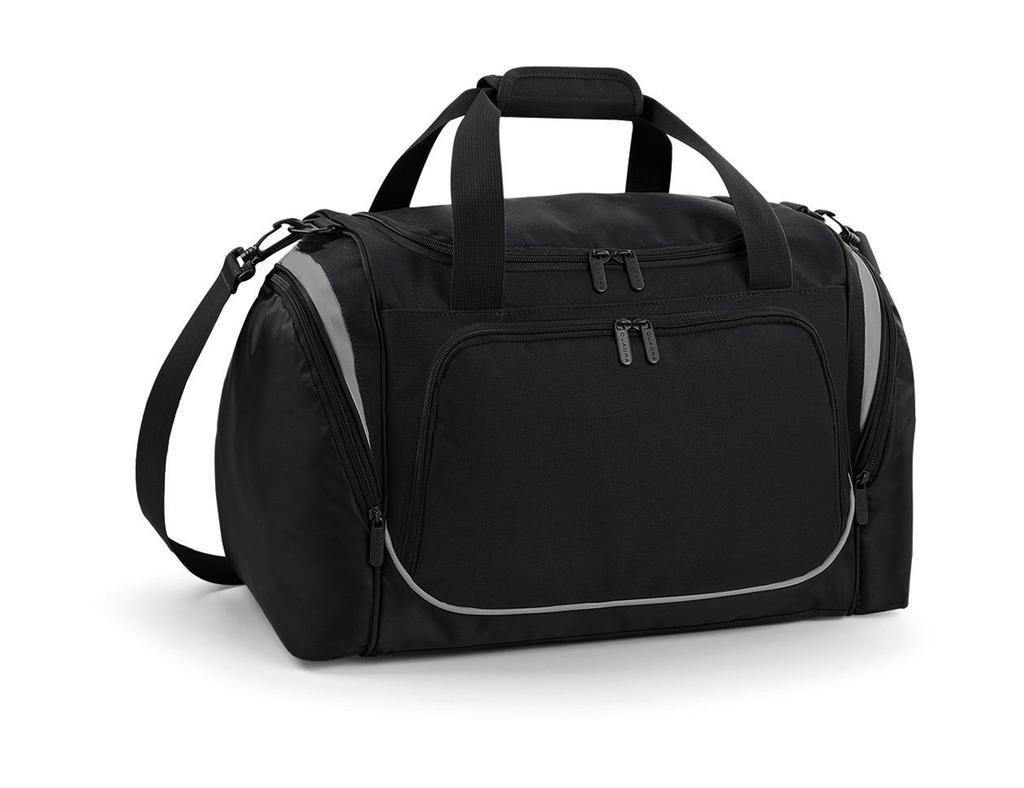 Sportovní taška Pro Team Locker - zvìtšit obrázek