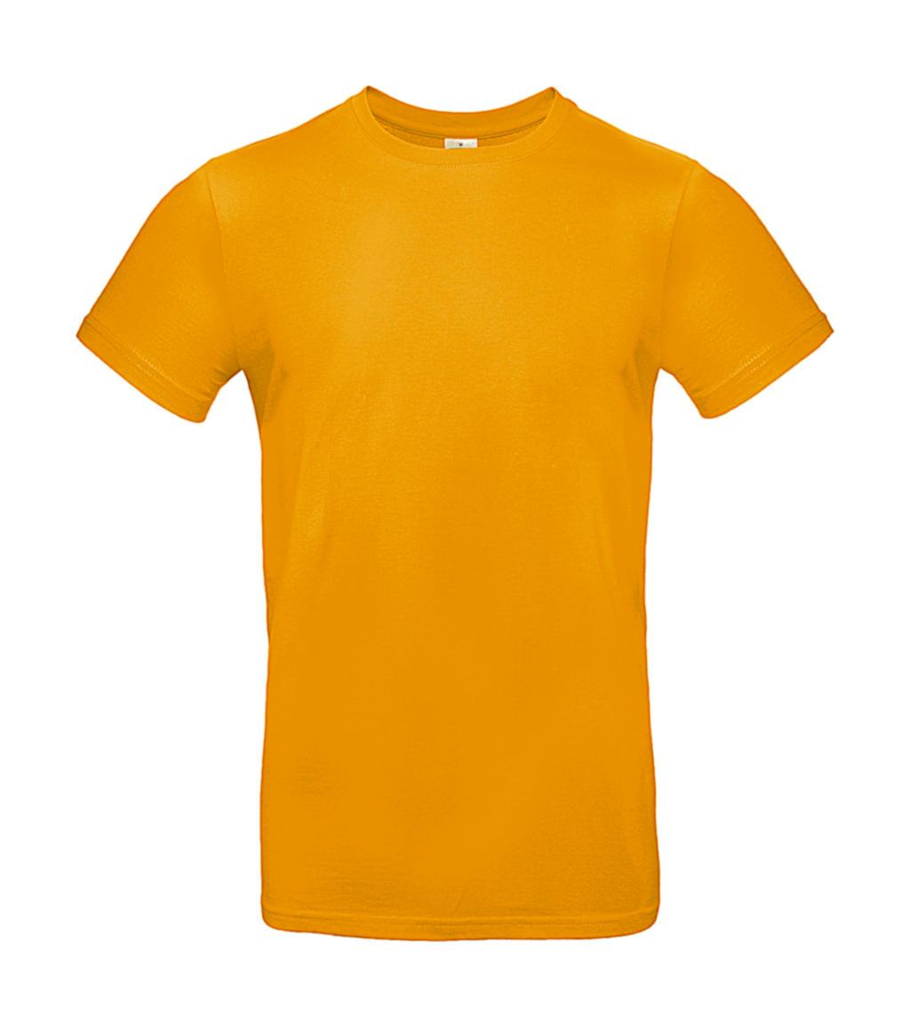 #E190 T-Shirt - zvìtšit obrázek