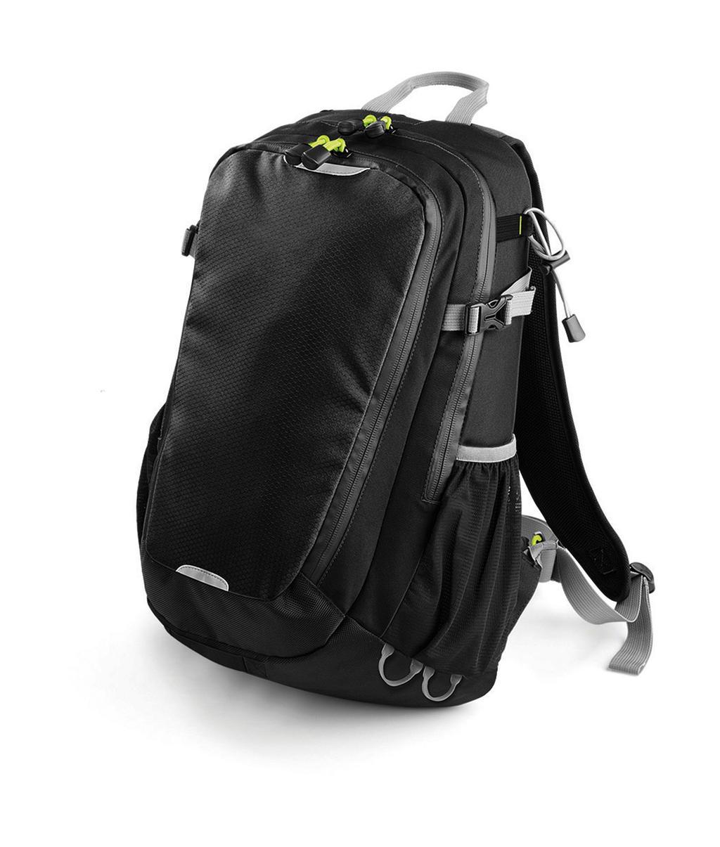 Batoh SLX 20 Litre Daypack - zvìtšit obrázek