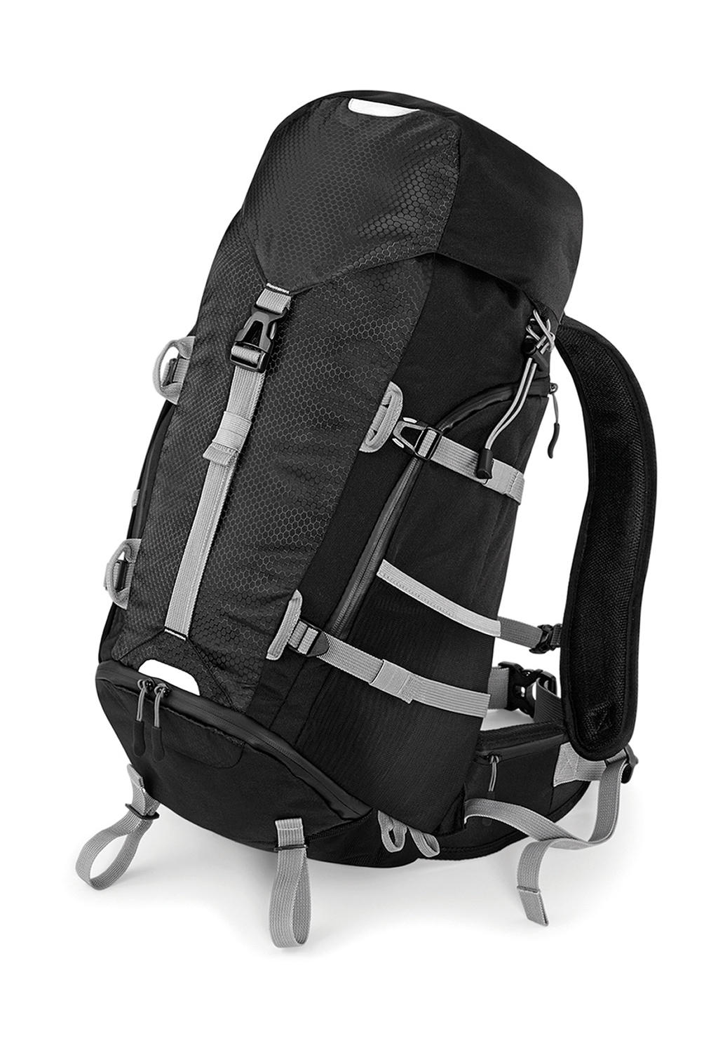 Batoh SLX 30 Litre Daypack - zvìtšit obrázek