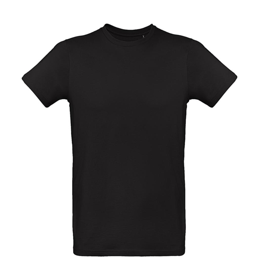 Inspire Plus T /men T-Shirt - zvìtšit obrázek