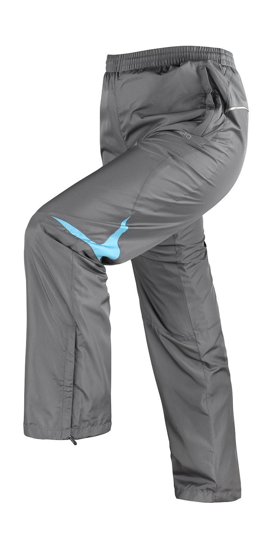 Kalhoty Spiro Micro Lite Team - zvìtšit obrázek