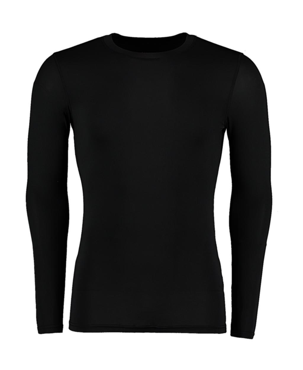 Podvlékací trièko Warmtex® s dl. rukávem  P/  - zvìtšit obrázek