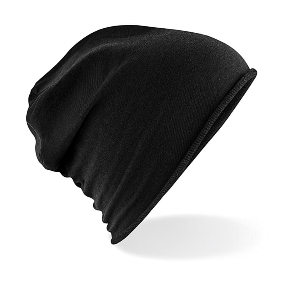 Èepice Jersey Beanie - zvìtšit obrázek