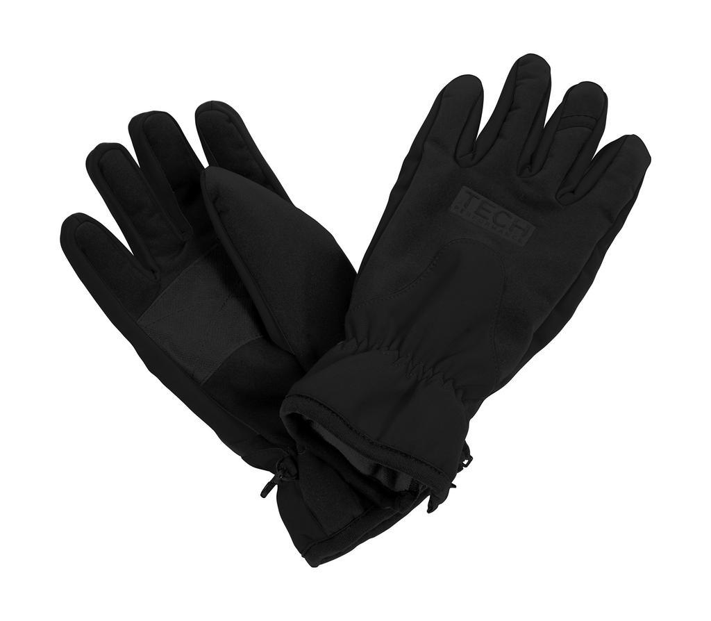 Sportovní rukavice Tech Performance - zvìtšit obrázek