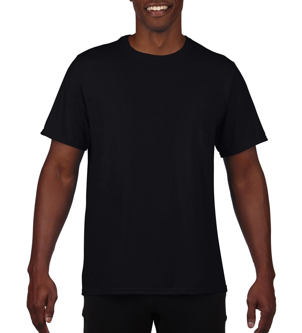Pánské trièko Core Performance® - zvìtšit obrázek