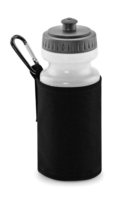 Láhev na vodu s držákem - zvìtšit obrázek
