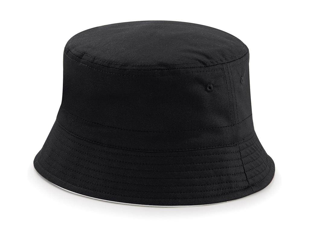 Oboustranný klobouèek  - zvìtšit obrázek