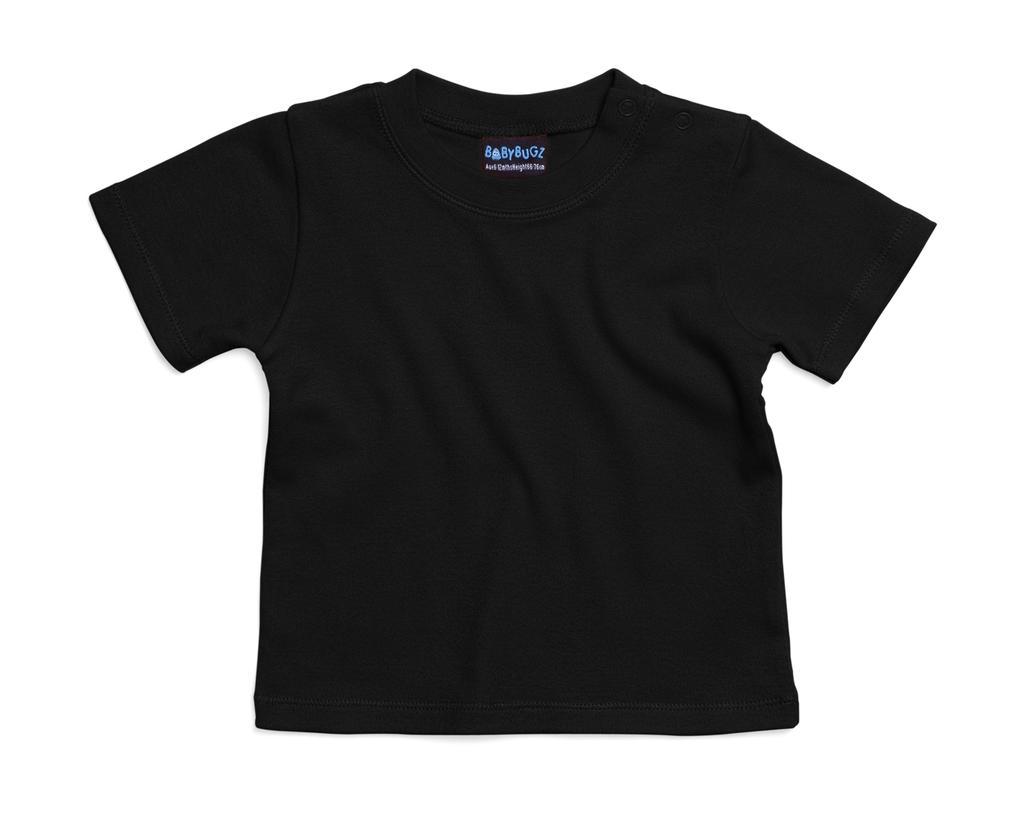 Dìtské trièko - zvìtšit obrázek