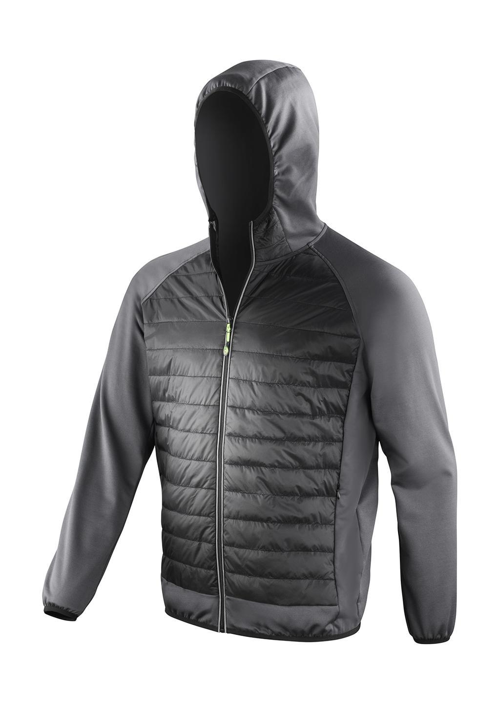 Pánská bunda Zero Gravity - zvìtšit obrázek