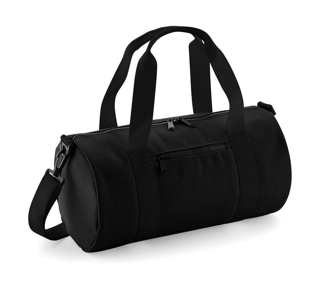 Mini taška - zvìtšit obrázek