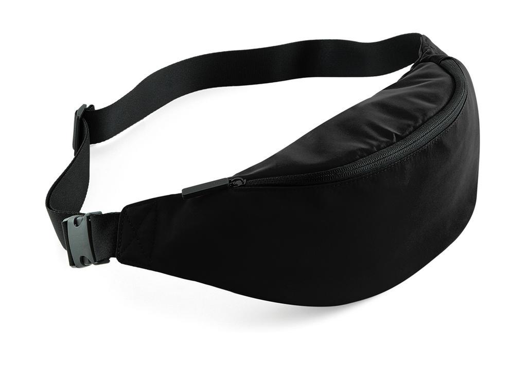 Taška s páskem - zvìtšit obrázek